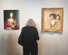 The Met Breuer Traces the Unfinished to the Deliberately Incomplete in Western Art