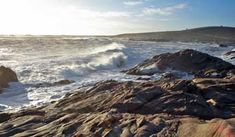 Tietiesbaai camping Paternoster | R167 for max of 6