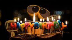birthday greetings hd wallpapers download