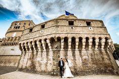 Fotografo di matrimoni Francesco Carboniwedding photographer in Rome - Best photographer in Italy mywed photographer Destination wedding photographer Rome