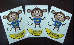 sticker printing http://www.stickerprinting.co.uk/