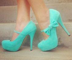 Shoes! | via Tumblr