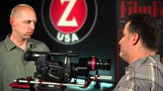 How to use the Zacuto Z-Stop