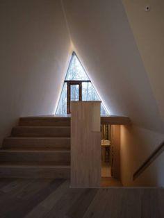 Moderne Architektur Trifft Gemütlichen Landhausstil!