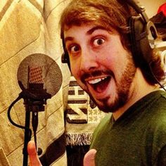 avi kaplan... I really just want to be your friend:)