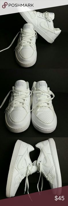 Nike air force 1 youth/women shoes Nike air force, Air force and