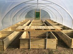 Polytunnel installers is a relatively inexpensive method of covering and protecting tender fruit, vegetables, plants and flowers.