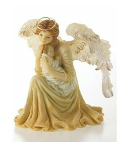 Charming Angels from The Boyds Collection Ltd. at Fiddlesticks