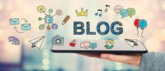 Content Marketing Update aggiorna le tue skill in un lampo!