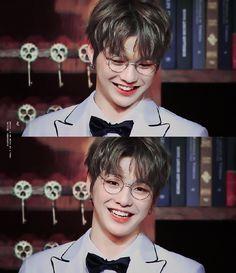 Wanna-One - Kang Daniel Jinyoung, I Love You, Daniel K, Produce 101 Season 2, Fandom, Kim Jaehwan, Ha Sungwoon, 3 In One, Fine Men