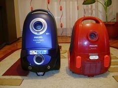 Cami's world & more: Bucuria de a trai alaturi de Philips! Home Appliances, House Appliances, Appliances