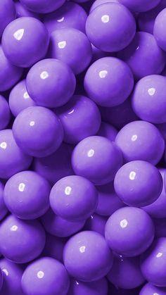 Purple Punch, Purple Love, All Things Purple, Purple Rain, Shades Of Purple, Purple Wallpaper Iphone, Flower Phone Wallpaper, Apple Wallpaper, Aesthetic Iphone Wallpaper