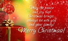 merry christmas wishes * merry christmas ; merry christmas wishes ; merry christmas quotes wishing you a ; Merry Christmas Quotes Wishing You A, Christmas Messages For Friends, Short Christmas Wishes, Best Merry Christmas Wishes, Merry Christmas Images Free, Christmas Wishes Quotes, Merry Christmas Message, Happy Merry Christmas, Christmas 2015