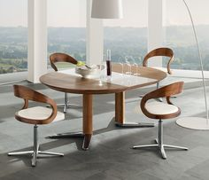 Modern Dining Table Design U2013 How To Shop Online Like A Pro   Dining Room  Decorating Ideas And Designs