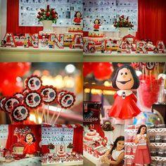 Ideas Para Fiestas, Women's Fashion, Holiday Decor, Image, Instagram, Baby Boy Shower, Fiestas, Ideas, Decorations