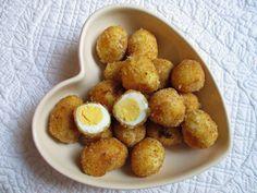 http://cookingjulia.blogspot.fr/2014/05/ufs-de-caille-panes.html