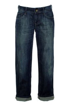 DL1961 Kyle $178 Premium Denim Stretch Boyfriend Jeans Pants Size 27 (#21) #DL1961 #Boyfriend