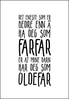 You are braver than you know. Quote Poster from Ole Brumm- Du er modigere enn du vet. Sitat Plakat fra Ole Brumm You are braver than you know. Quote Poster by Ole Brumm – Plakatbar. Words Of Comfort, Quotes About Everything, Printable Cards, Printables, Quote Posters, Birthday Quotes, Cool Words, Life Lessons, Best Quotes
