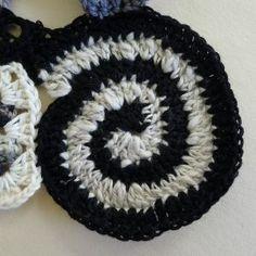 spiral (3)
