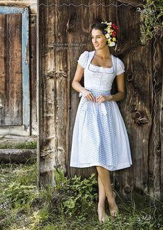 Dirndl Shop – Trachtenmode & Fashion | Julia Trentini