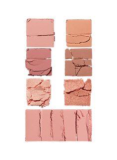 19 S/S 룩북 - eSpoir Eyeshadow, Beauty, Eye Shadow, Eye Shadows, Beauty Illustration
