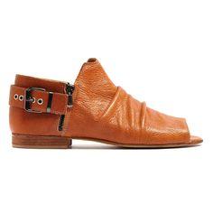 GENNA | Midas Shoes - Timeless Fashion Footware