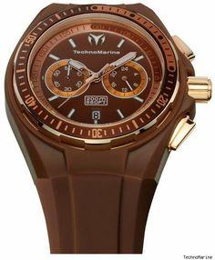 design-dautore.com: Chocolate design