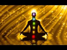 MOST POWERFUL OM CHANTING HEALING ENERGY MEDITATION----- this is totally blissing me out this morning. Lrl