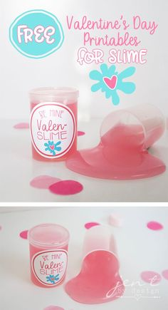 FREE Valentine's Day Printables using Oriental Trading Goodies — Jen T. by Design Mens Valentines Gifts, Valentines Day Party, Valentine Day Love, Valentine Day Crafts, Valentine Activities, Printable Valentine, Saint Valentine, Party Activities, Valentine Ideas