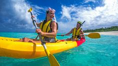 Best Activities in Fiji - Expedia