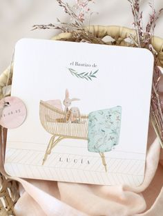 Baby Coming, Christening, Party Invitations, Place Card Holders, Baby Shower, Cool Stuff, Birthday, Dyi, Projects