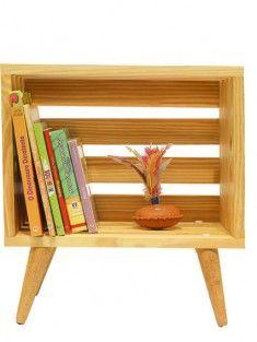 Kidsroom, Baby Room, Playroom, Bookcase, Nursery, Shelves, Interior Design, Pallet, Inspiration