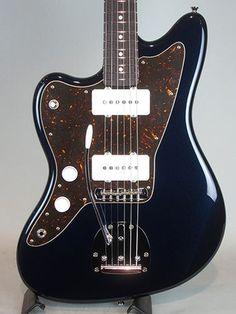 Psychederhythm / Psychomaster Left Hand Guitar Free Shipping!, $2 735.00 #lefthandedguitar