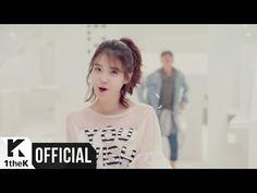 [MV] HIGH4, IU(하이포, 아이유) _ Not Spring, Love, or Cherry Blossoms(봄,사랑,벚꽃 말고) - YouTube