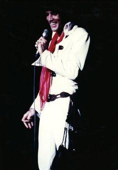 International 1969