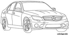 Car Drawings In Pencil Wallpapers Wallpapers) – Adorable Wallpapers Mercedes Auto, Mercedes Sprinter, Mercedes Stern, Mustang Drawing, Gtr Drawing, Cartoon Car Drawing, Car Design Sketch, Car Sketch, Cool Car Drawings