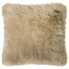 Vienna Vienna, Camel, Cushions, Lounge, Products, Throw Pillows, Airport Lounge, Toss Pillows, Pillows