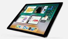 iOS 11 beta 2 problemele foarte mari pe iPhone si iPad de care trebuie sa stii