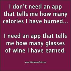 57 ideas for diet humor ecards alcohol Nurse Quotes, Funny Quotes, Sarcastic Quotes, Wine Qoutes, Wine Games, Alcohol Humor, Funny Alcohol, Wine Signs, Drinking Quotes