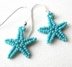 starfish by verna