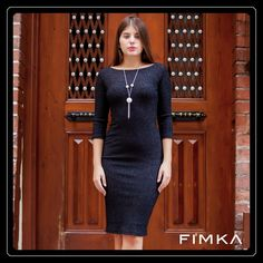 The best fashion show is definitely on the street. Always has been, and always will be.  #fashion #streetfashion #casual #supriseyourcustomernow #wholesale #madeinturkey #fimkastore Cool Style, Fashion Show, Runway Fashion, Style Fashion