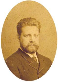 Alfredo Keil – Wikipédia, a enciclopédia livre