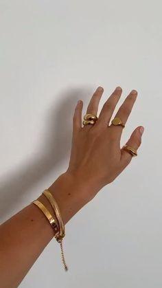 Hand Jewelry, Photo Jewelry, Body Jewelry, Fashion Jewelry, Women Jewelry, Gold Jewelry Simple, Dainty Jewelry, Cute Jewelry, Gold Jewellery