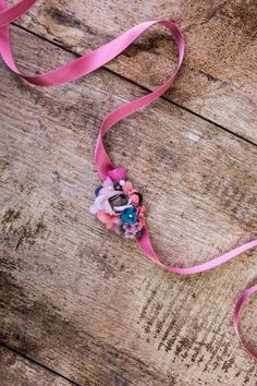 Handmade with love in Vienna. Crochet Necklace, Personalized Items, Handmade, Collection, Jewelry, Fashion, Hand Made, Jewlery, Moda