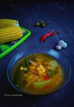 #Vegetables #FoodPhotography #EyeAngle #SideLight