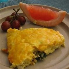 terbear :: Solarus Webmail :: 7 new Pins for your Breakfast recipes board