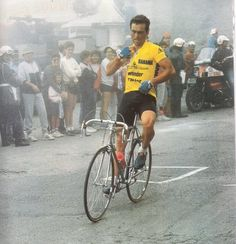 Cycling Art, Road Cycling, Road Bike, Velo Vintage, Vintage Cycles, Cycling For Beginners, Classic Bikes, Retro, Superstar