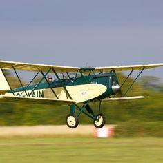 Display Advertising, Print Advertising, Tiger Moth, Retail Merchandising, Us Images, Airplane, Landing, Wall Art Prints, Aircraft