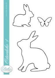 Die 224 Besten Bilder Von Ostern Printables Easter Crafts Bunny