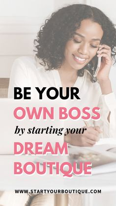 Starting An Online Boutique, Selling Online, Be Your Own Boss, Starting A Business, Social Media Tips, Business Tips, Dreaming Of You, Mom, Blogging